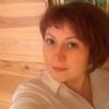 Gulya, 40, Dyurtyuli