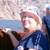 Нина, 69, г.Новосибирск