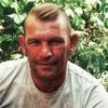 Дмитро, 43, г.Сумы