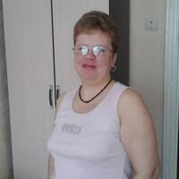 светлана ожиговецкая, 43 года, Козерог, Челябинск