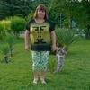 Ирина, 42, г.Джубга