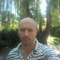 Богдан, 37 років, Скорпіон, Кам'янка-Бузька