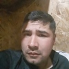 Зохит, 26, г.Москва