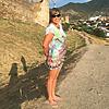 Natalya, 57, Nazarovo
