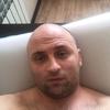 Александр, 30, г.Астрахань