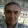 Леонид, 56, г.Озеры