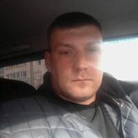 алексей, 34 года, Весы, Вологда