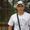 oleg, 42, Khartsyzsk