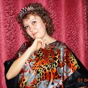 Наталья, 33 года, Дева