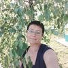 Светлана, 40, г.Одесса