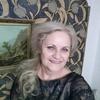 Лидия, 60, г.Гродно