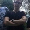 Илья Мельников, 25, г.Чехов