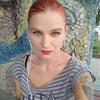 Anna, 28, г.Баку