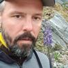Игорь, 41, г.Ростов-на-Дону