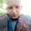 Кирилл, 23, г.Кинешма