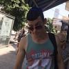 Michael, 22, г.Тель-Авив-Яффа