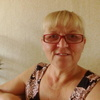 Маргарита, 55, г.Корткерос