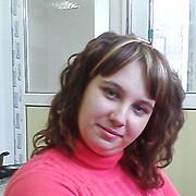 Екатерина 28 лет (Лев) хочет познакомиться в Черкесске