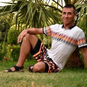 Игорь, 38, г.Стерлитамак