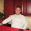 Николай, 45, г.Севастополь