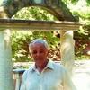 николай, 62, г.Бельцы