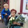Katharina, 61, г.Seesen