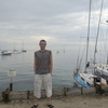 Юрий, 35, г.Камышла