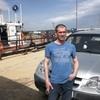 Yuriy, 38, Noyabrsk