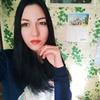 Кристина, 20, г.Бердянск