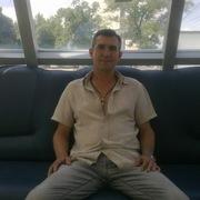 Юрий, 56, г.Липецк