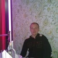 Димас, 30 лет, Водолей, Харьков