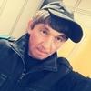 Олег, 54, г.Абинск