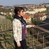Yana, 46, г.Воронеж