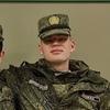 Никита, 21, г.Калининград