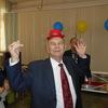 николай, 79, г.Дзержинск