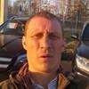 Dima, 41, г.Томск