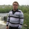 Иван, 35, г.Сегежа