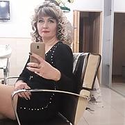 Галина 46 лет (Рыбы) Озерск