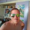 Евген, 37, г.Новосибирск