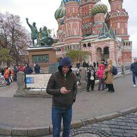Дима, 34 года, Рыбы, Изобильный