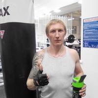 Дюша, 38 лет, Дева, Самара