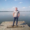 Володимир, 20, г.Львов