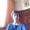 наталья, 38, г.Стерлитамак