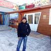 Алишер, 30, г.Иркутск