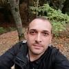 Davit, 31, г.Тбилиси