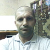 ALEKSANDR, 38, Kineshma