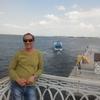 Фарид, 51, г.Бугульма