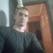 cheichai, 38, г.Апатиты