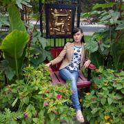 Анна 26 лет (Стрелец) Ставрополь