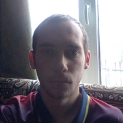 Леонид, 24, г.Куртамыш